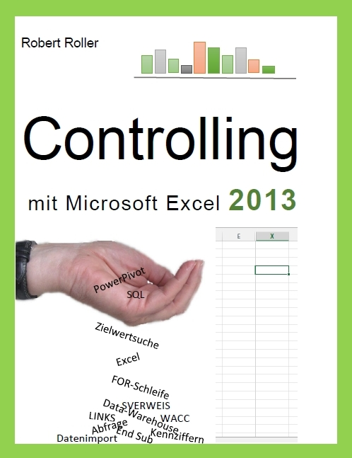 ms_excel_20133